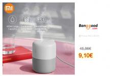 Xiaomi VH 420ML Humidifier