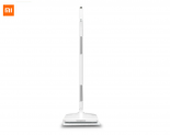 SDWK Handheld Electric Mop