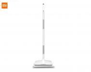 SDWK Handheld Electric Mop