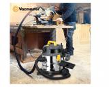 Vacmaster Vacuum Cleaner