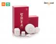 Xiaomi Mijia 5 in 1 Smart Home Security Kit