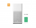 Mijia Air Purifier 2H