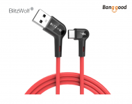Blitzwolf® BW-AC1
