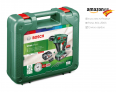 Bosch UneoMaxx