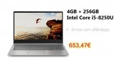 Lenovo Laptop Chao 7000
