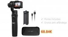 Hohem iSteady Pro 3-axis Handheld