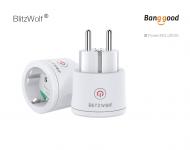 BlitzWolf® BW-SHP10