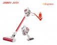 Xiaomi JIMMY JV51 Espanha
