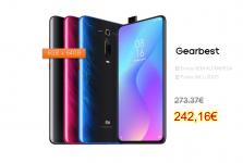 Xiaomi Mi 9T 4G Phablet Global Version