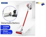 JIMMY JV51 Handheld Cordless Vacuum Cleaner