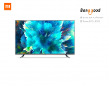 Xiaomi 43 Smart TV International