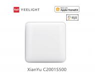 Yeelight  C2001S500