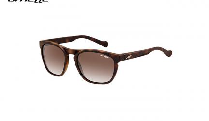 Arnette Sonnenbrille GROOVE