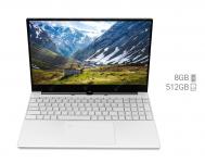 KUU K1 Laptop