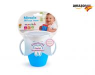 Munchkin Miracle 360°