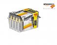 Energizer E92 Pack de 24