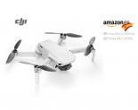 DJI Mavic Mini na Amazon