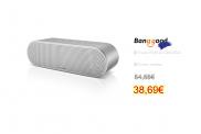 BlitzWolf® BW-AS1 – Europeu