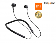 Xiaomi Youth Version Neckband