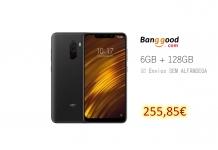 Xiaomi Pocophone F1 128GB Global