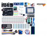 ELEGOO Conjunto Arduino