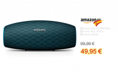 Philips Everplay BT6900A