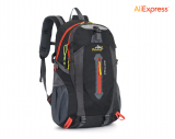Travel Climbing Backpacks
