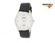 Hugo Boss- Reloj 513449