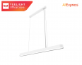 YEELIGHT Smart Modern Ceiling Lamps