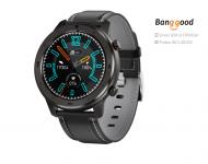 DT NO.1 DT78 Smart Watch
