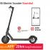 Xiaomi Mi Lite Scooter
