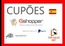 Cupões GShopper