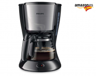Philips HD7435 Cafetera Goteo