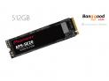 APS-SE20 128G/256G/512GB PCIe