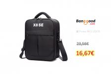Waterproof Carrying Bag