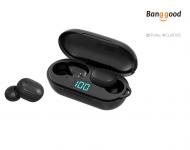 Bakeey H6 Smart bluetooth Headsets
