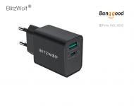 BlitzWolf® BW-S14 18W