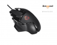 VS16A 6400DPI Gaming Mouse