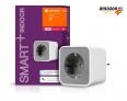 Ledvance Smart + Plug Zigbee