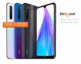 Xiaomi Redmi Note 8T Global 32GB