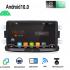 JOYX Android 10