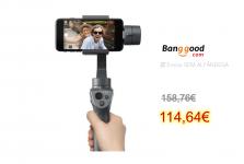 DJI OSMO 2 Mobile 2