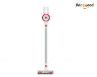 ZEK K8 Cordless Vacuum Cleaner