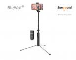 BlitzWolf® BW-BS8L