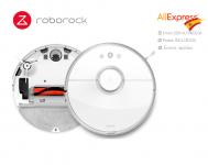 Roborock S50