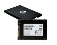 Hewlett Packard 2DP99A