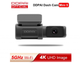 DDPAI Dash Cam Mini 5