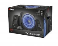 Trust Tytan 2.1 GXT 628