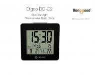 Digoo DG-C2