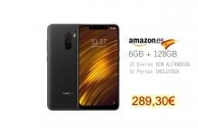 Xiaomi Pocophone F1 de 128GB